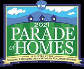 POH logo 2021png