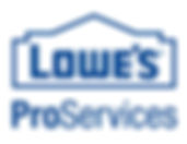 Lowes Image.jpg