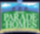 POH logo - 2020.png
