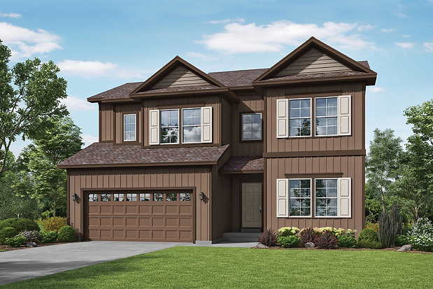 Covington Homes The Sequoia.png