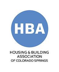HBA-Logo-Vertical-Color.jpg