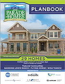 2019 Parade of Homes Planbook cover.PNG