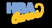 HBA Cares 2018.png