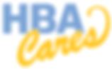 New HBA Cares Logo.png