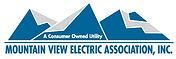 Mountain View Electric.JPG