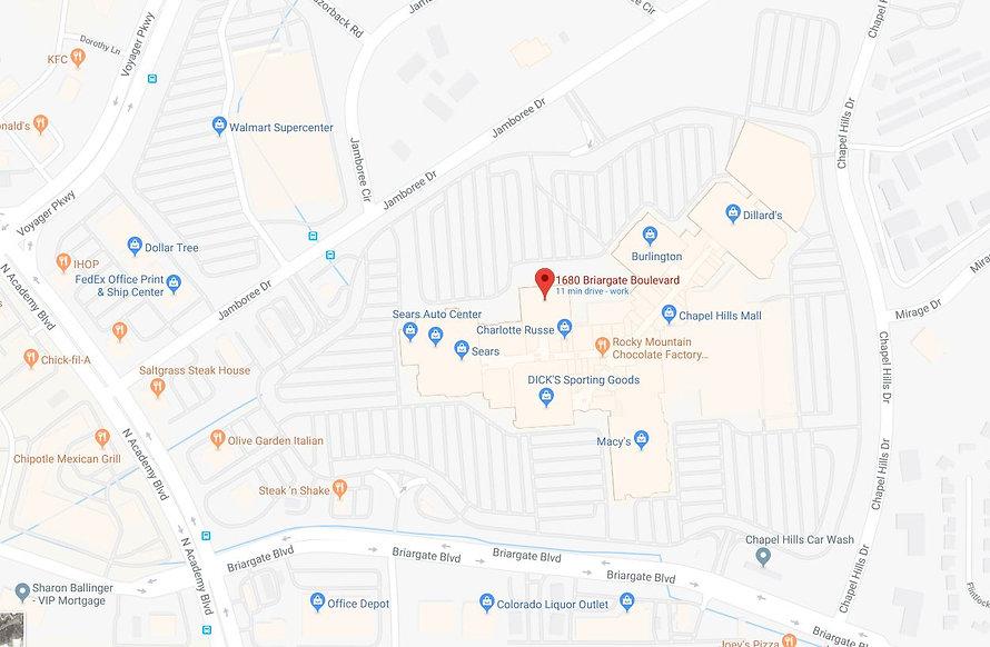 Google Map Local.JPG