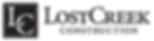 updated logo for website.png
