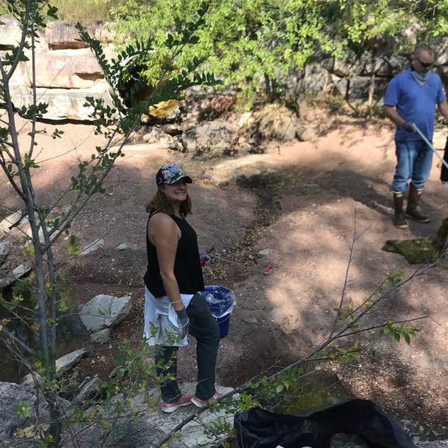 Creek Week 11.jpg