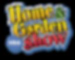 home-garden-show-vertical.png