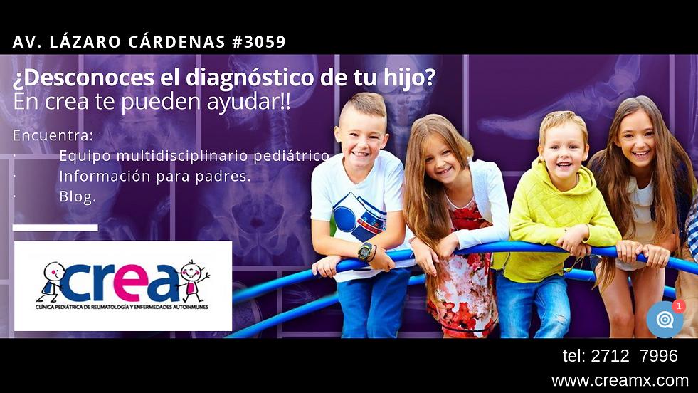 ¿Desconoces_el_diagnostico_de_tu_hijo__E