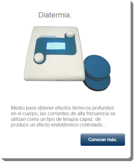 diatermia.png