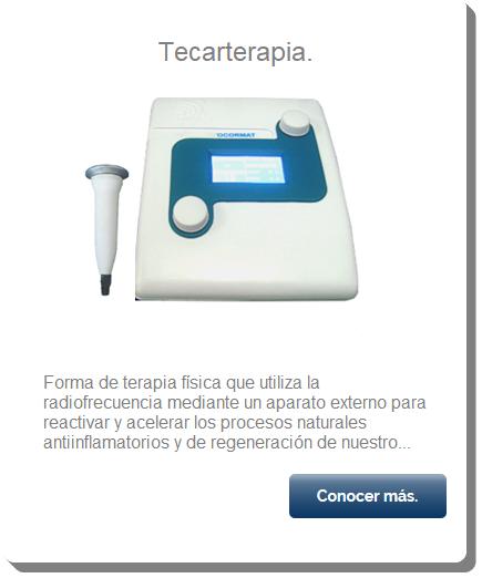 tecarterapia.png