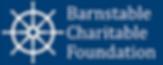 Barnstable Charitable Foundation Logo.pn
