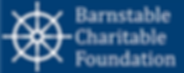 Barnstable Charitable Foundation Logo.pn