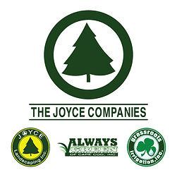 Joyce-Companies_logos.jpg