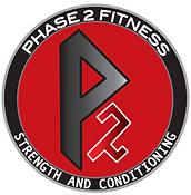 phase-2-logo_1.png