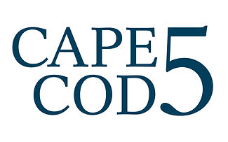 CC5_Logo_cmyk.jpg