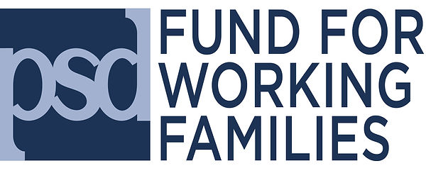PSD_Fund for Working Families Logo_2.jpg