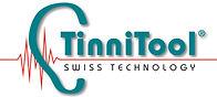 TinniTool-Logo.jpg