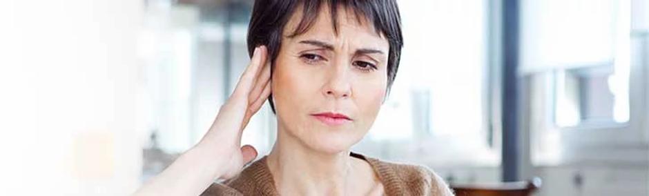 TinniTool Tinnitus Klangtherapie (ohrens