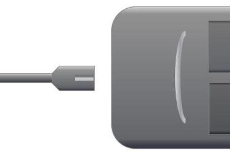 TinniTool Ladegerät (komplett)