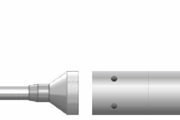 TinniTool MedicLaser (Rüssel)