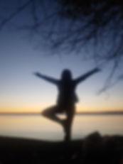 tree sunrise yoga.jpg