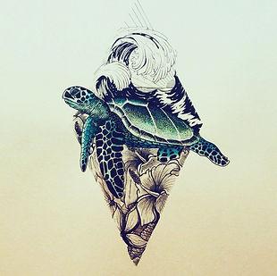 sea turtle art.jpg