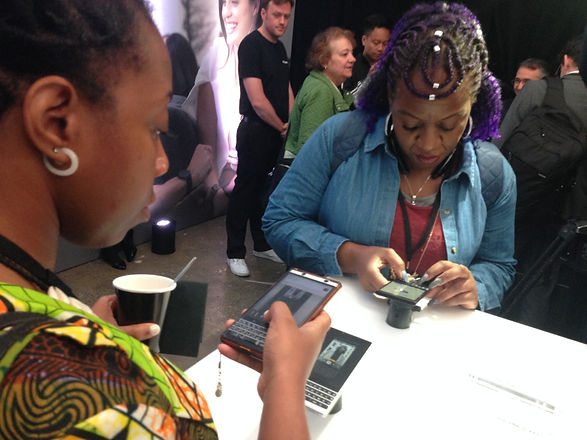 BlackBerry KEY2 Launch NYC.JPG