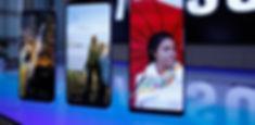 Galaxy S8 S8+ Galaxy Note 8 compared.jpg