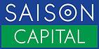 copy-of-saison-capital_logo.jpg_w=540.jp