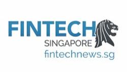 Fintech News Singapore