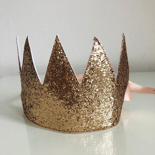 Sparkle Crown