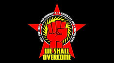 9-January-2019-We-Shall-Overcome-meet-th