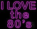 n105-12287-i-love-the-80s-neon-sign.jpg
