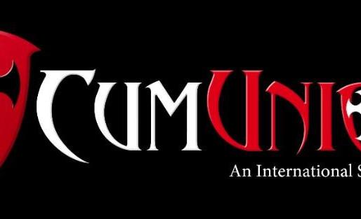 Event News Cumunion