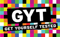 gyt_campaign_2019.png