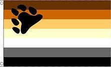 imgbin-bear-flag-rainbow-flag-gay-pride-