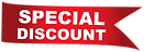 Red_Special_Sale_Discount_Sticker_PNG_Cl