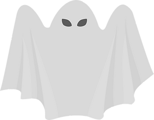 ghost-1297982_1280.png