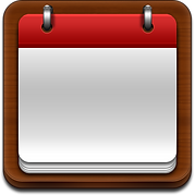 calendar-icon-512x512.png