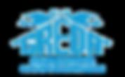 greda-01-01_edited.png