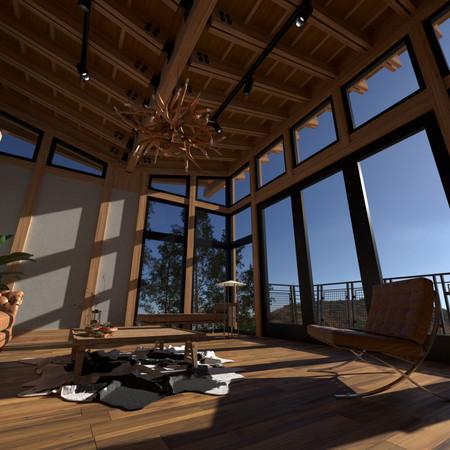 interior 1-2.jpg