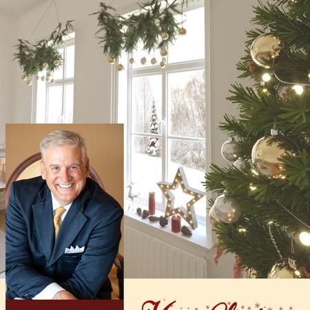 ambassador christmas ad 5.jpg