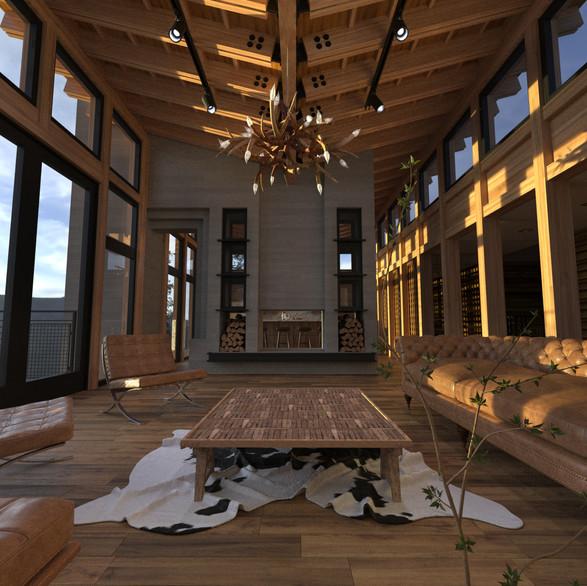 interior 2 final.jpg