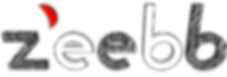 bet Z'eebb logo zellek expert etudes bois bim