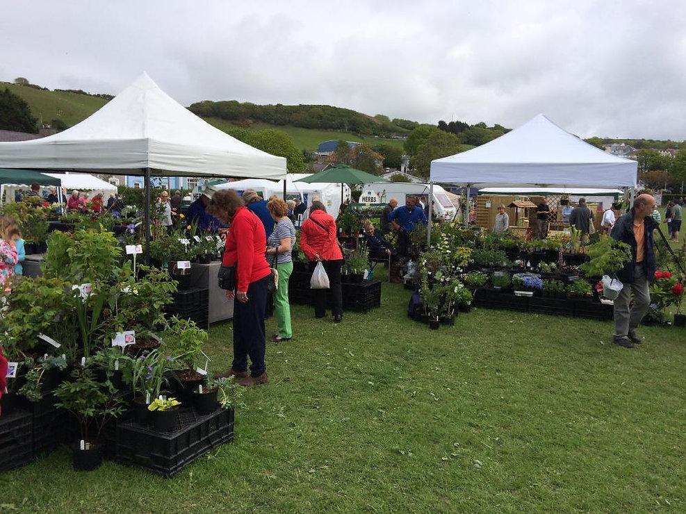 Plant Fair.jpg