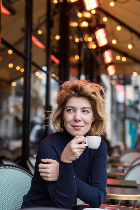 Raquel Strada - Anna Berthier 40.jpg