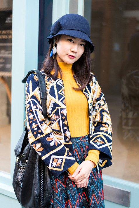 Shanqi Lyu 005.jpg