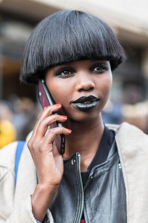 PFW Haute Couture - Anna Berthier 39.jpg
